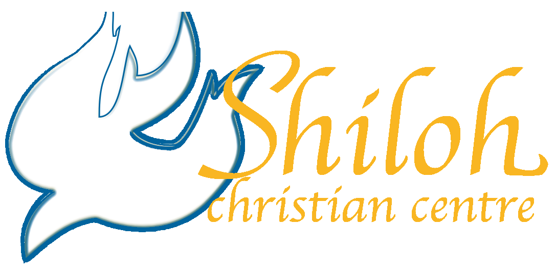 Shiloh Christian Centre